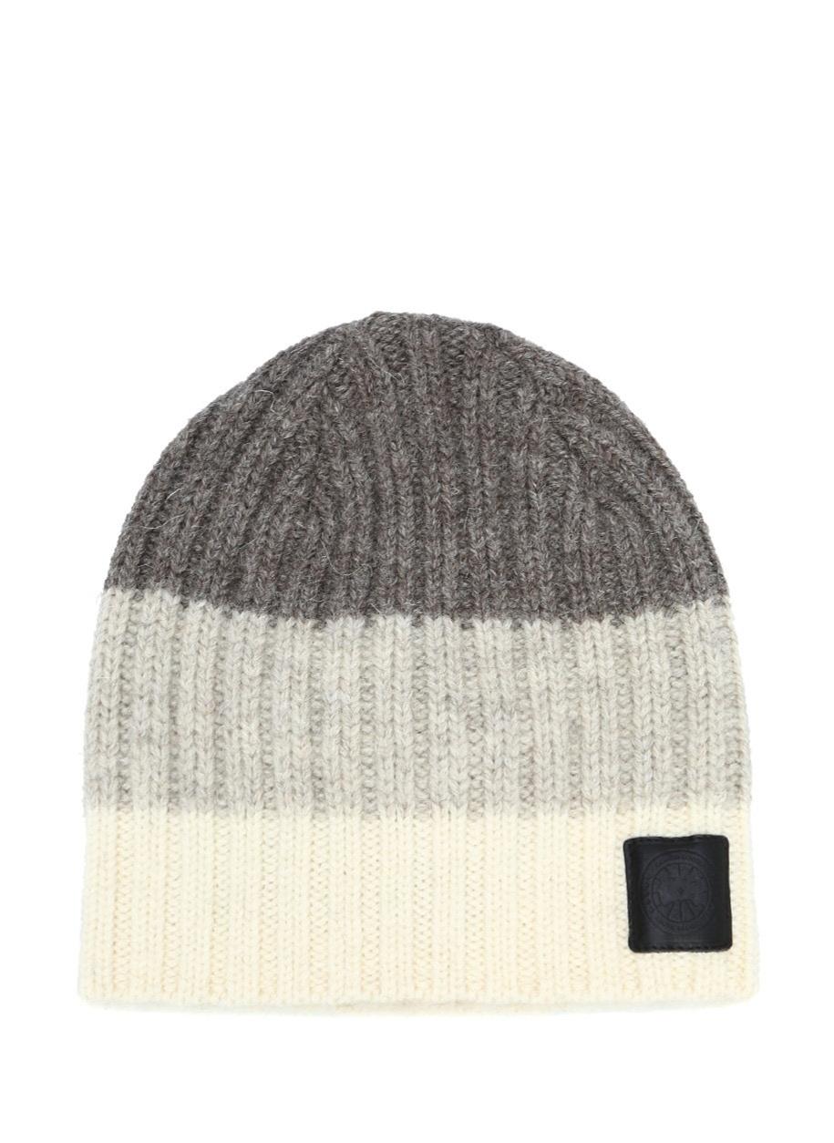 Canada Goose Şapka